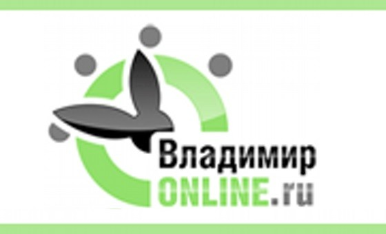 How to submit a press release to Vladimironline.ru