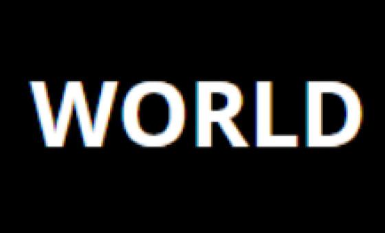 World.korupciya.com