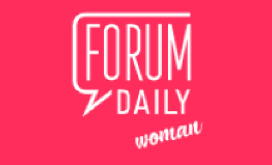 Добавить пресс-релиз на сайт ForumDaily Woman