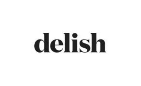 Добавить пресс-релиз на сайт Delish.com