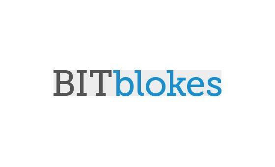 Добавить пресс-релиз на сайт Bitblokes.De