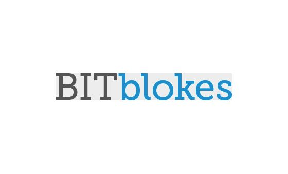 How to submit a press release to Bitblokes.De