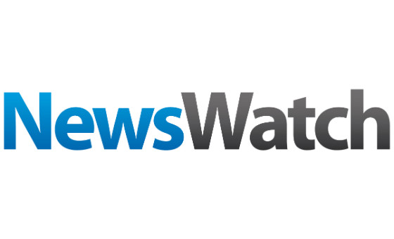 How to submit a press release to Newswatchtv.com