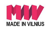 How to submit a press release to Madeinvilnius.lt