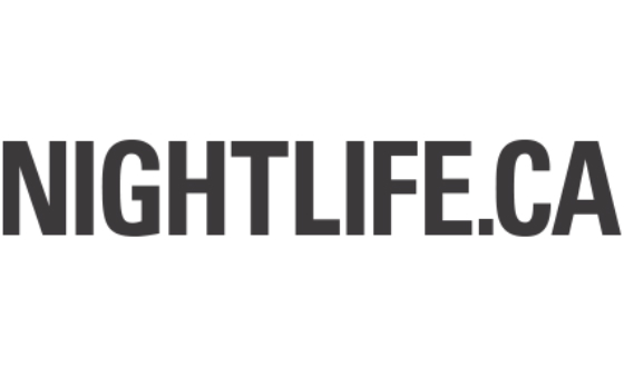 How to submit a press release to Nightlife.ca