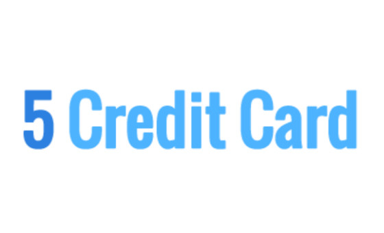 How to submit a press release to  5 Credit Card Tips
