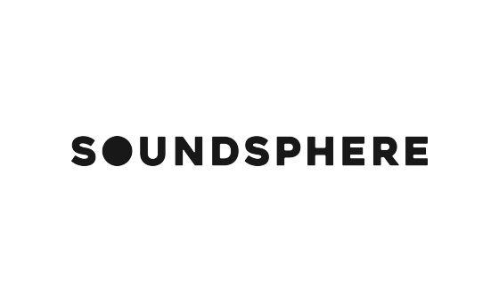 Soundspheremag.Com