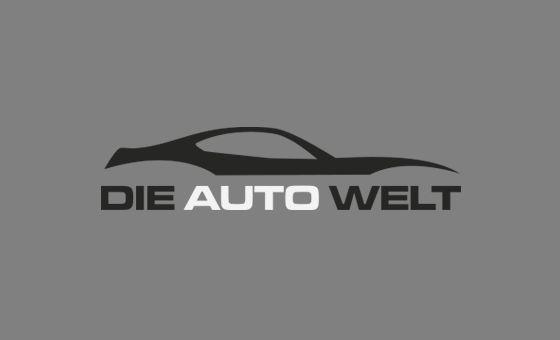 Добавить пресс-релиз на сайт Die-auto-welt.de