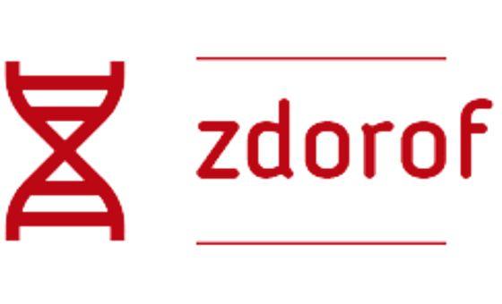 Добавить пресс-релиз на сайт Zdorof.ru