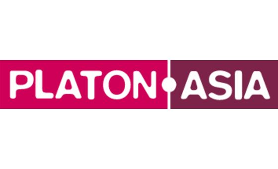 How to submit a press release to Platon.asia