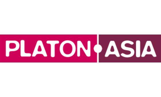 Добавить пресс-релиз на сайт Platon.asia