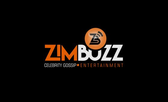 How to submit a press release to Zimbuzz.co.zw