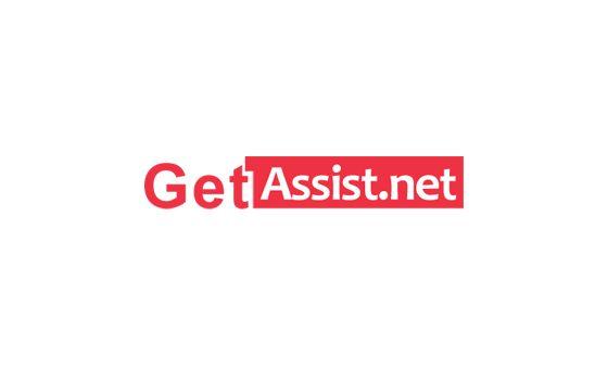 Getassist.net