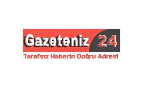 Добавить пресс-релиз на сайт Gazeteniz24.Com