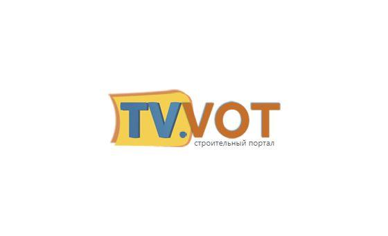 Tvvot.ru