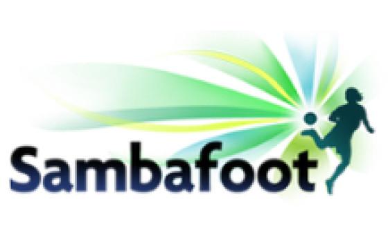 Добавить пресс-релиз на сайт Sambafoot