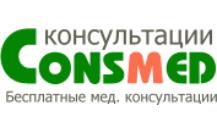 Добавить пресс-релиз на сайт Consmed