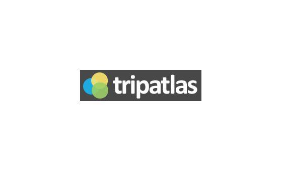 Tripatlas.Com