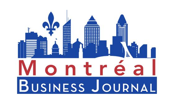 How to submit a press release to Mnbj.Ca