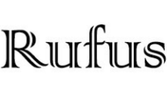 How to submit a press release to Rufus