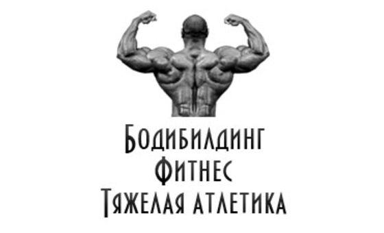 Body-fitness.net.ua