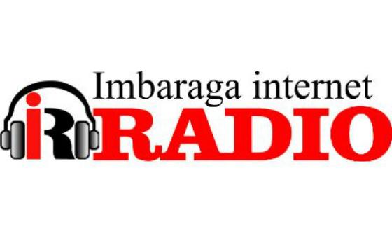 Добавить пресс-релиз на сайт Imbaraga Radio
