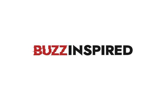 Buzzinspired.Com