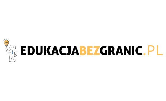 Добавить пресс-релиз на сайт Edukacjabezgranic.pl