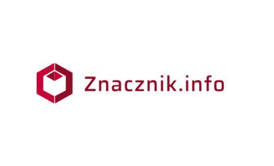 Znacznik.Info