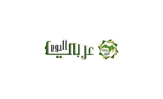 How to submit a press release to Arabitoday.com