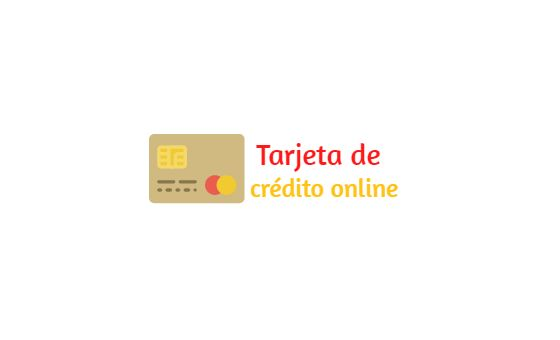 Tarjeta-Credito-Online.Es