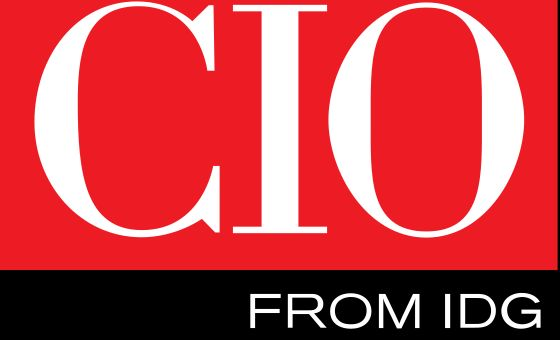 How to submit a press release to Cio Asia