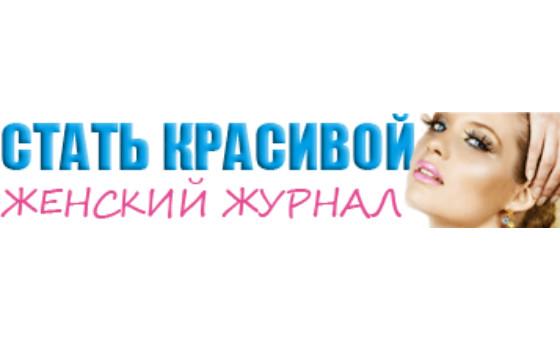 How to submit a press release to Stat-krasivoi.ru