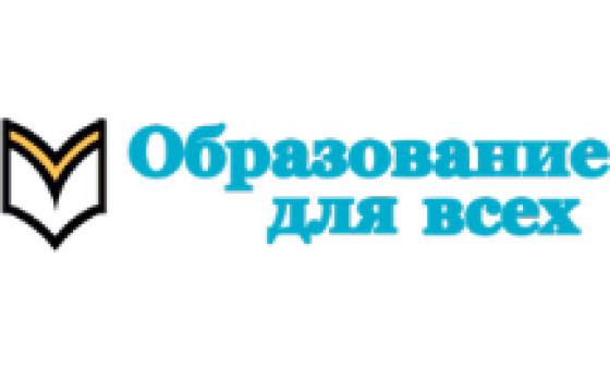 Добавить пресс-релиз на сайт Dobroslet.ru