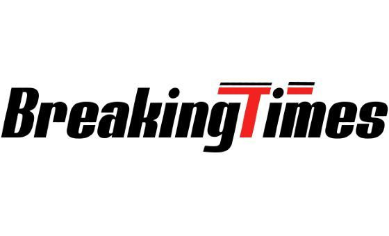 How to submit a press release to Breaking Times