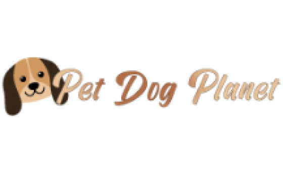 Petdogplanet.com