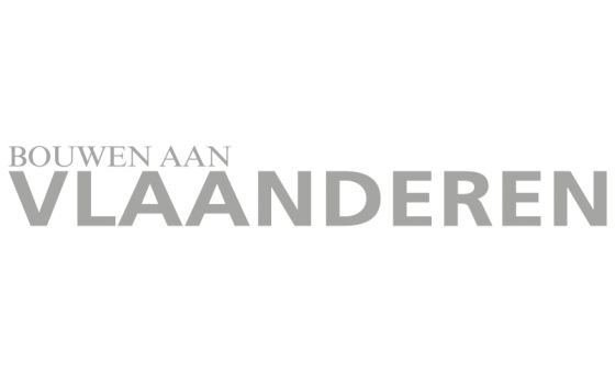 Добавить пресс-релиз на сайт Bouwenaanvlaanderen.be