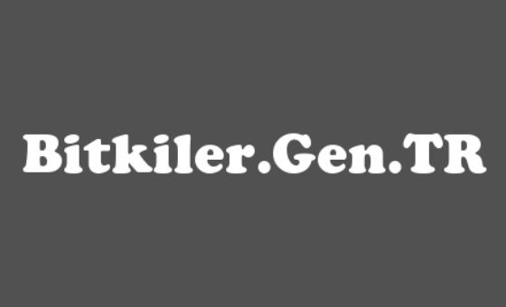 Добавить пресс-релиз на сайт Bitkiler.Gen.TR