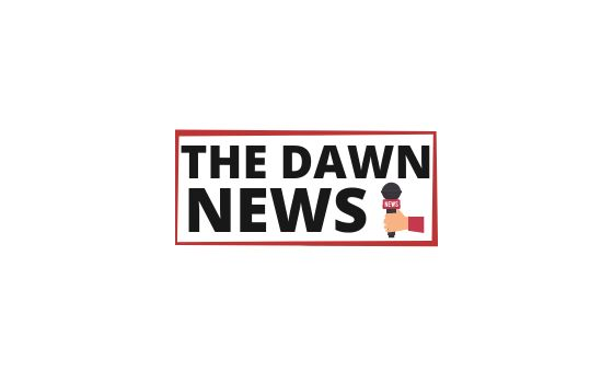 Thedawn-News.Org