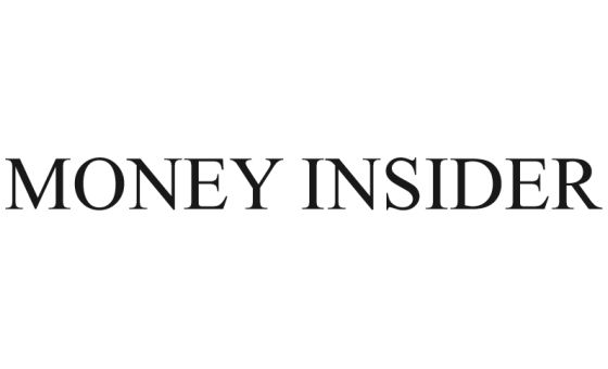Money-Insider.De