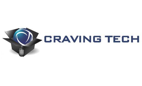Cravingtech.Com