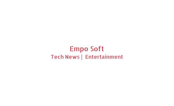 Emposoft.com