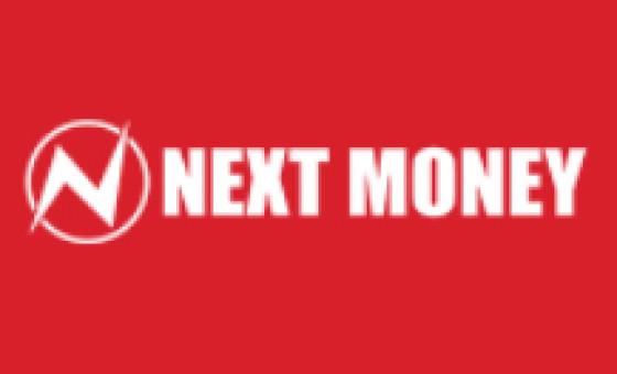 Добавить пресс-релиз на сайт Nextmoney.jp