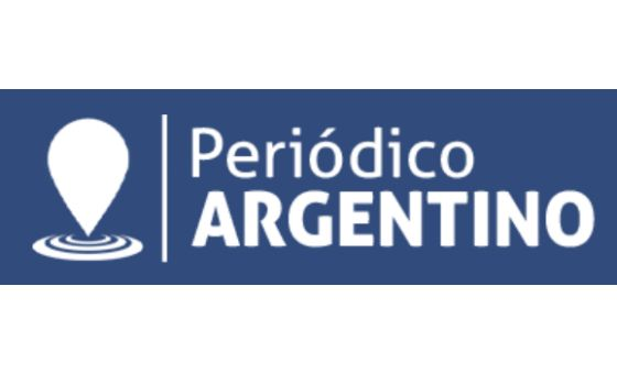 How to submit a press release to Periodico Argentino