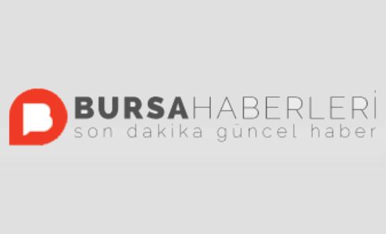 Добавить пресс-релиз на сайт Bursa Haberleri