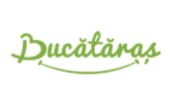 Добавить пресс-релиз на сайт Bucataras.ro