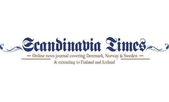 Добавить пресс-релиз на сайт Scandinaviatimes.com