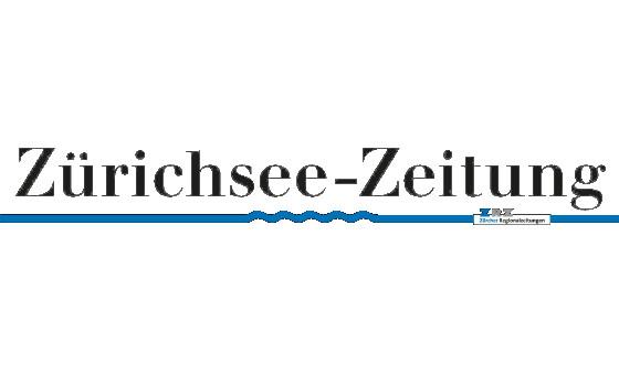 Добавить пресс-релиз на сайт Zürichsee-Zeitung