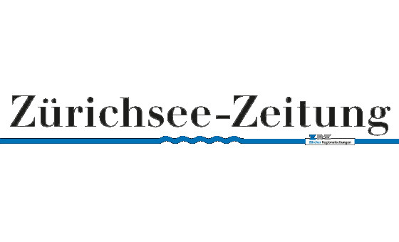 How to submit a press release to Zürichsee-Zeitung