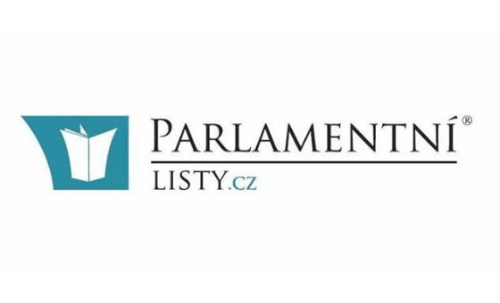 Добавить пресс-релиз на сайт ParlamentníListy.cz